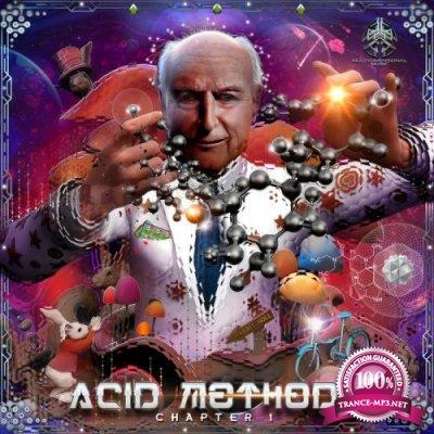 Acid Methods (2020)