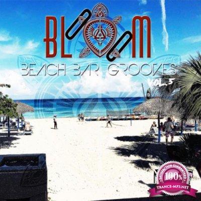 Bloom Beach Bar Grooves, Vol. 5 (2020)