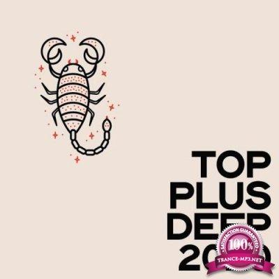 Top Plus Deep 2020 (2020)