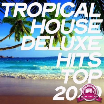 Tropical House Deluxe Hits Top 2020 (2020)
