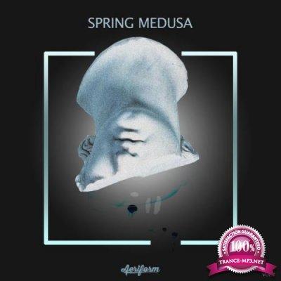Spring Medusa Vol 7 (2020)