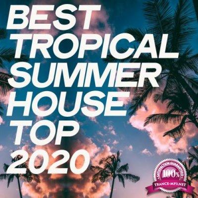 Best Tropical Summer House Top 2020 (2020)