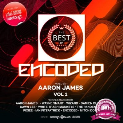 Best Of Encoded Vol 1 (2020)
