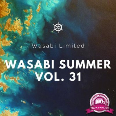 Welcome To Summer Vol 31 (2020)