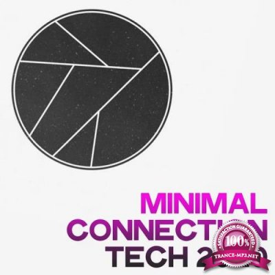 Minimal Connection Tech 2020 (The Best House Minimal Connection 2020) (2020)