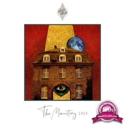 The Monastery 2020 (2020)