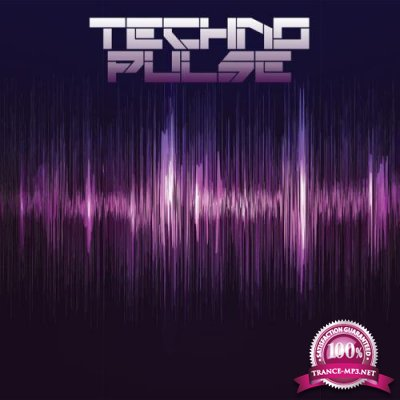 Funduzm - Techno Pulse (2020)