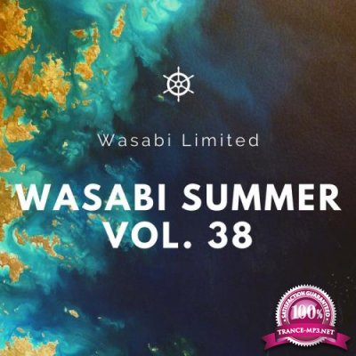 Gabee - Welcome To Summer Vol 38 (2020)