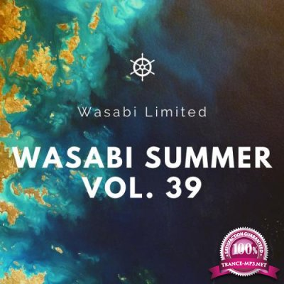 Welcome To Summer Vol 39 (2020)