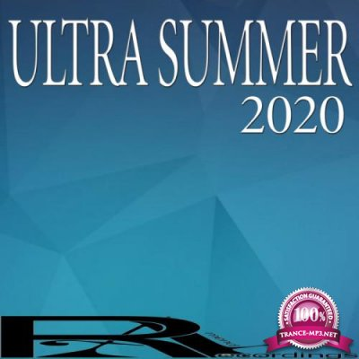 Ultra Summer 2020 (2020)