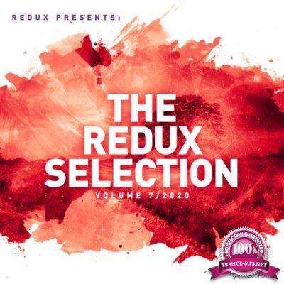 Redux Selection Vol 7-2020 (2020)