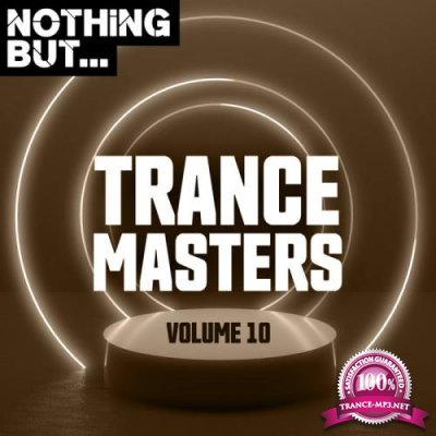 Nothing But... Trance Masters, Vol. 10 (2020)
