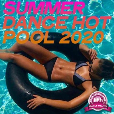 Summer Dance Hot Pool 2020 (2020)