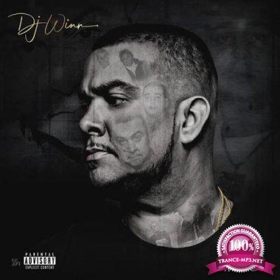 DJ Winn - Slim Chance (2020)