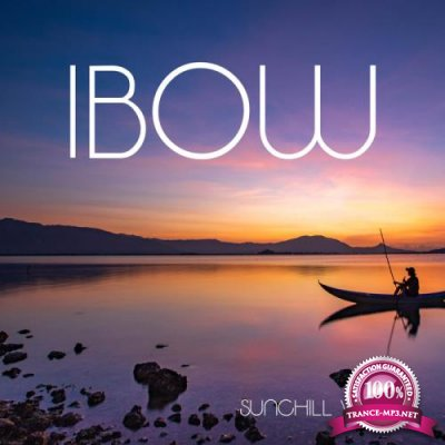IBOW - Sunchill, Vol. 1 (2020)