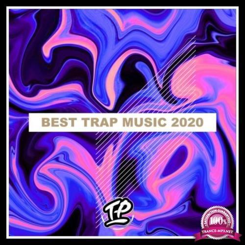 Best Trap Music 2020 (2020)