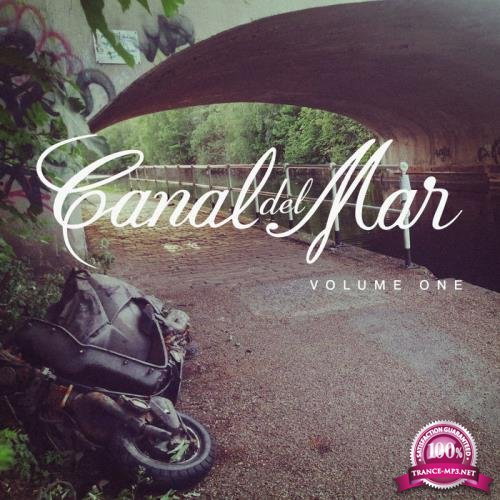Canal Del Mar, Vol. 1 (2020)