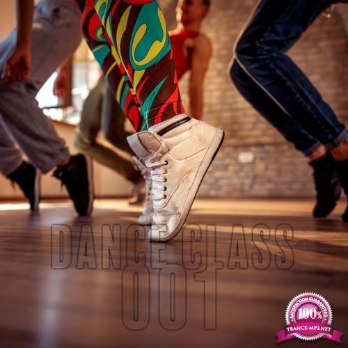 Dance Class Vol 1 (2020)