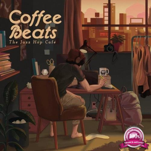 Coffe Beats (2020) FLAC