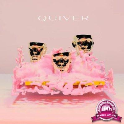 Quiver - Quiver (2020)