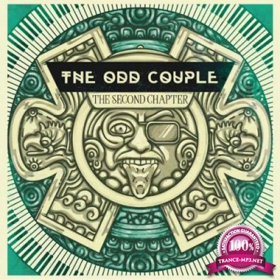 The Odd Couple - The Second Chapter (2020)