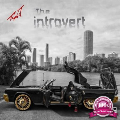 Triple J - The Introvert (2020)
