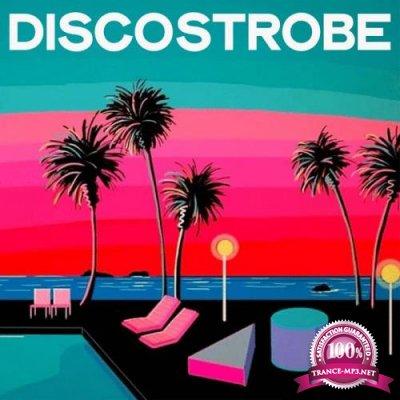 Disco Strobe (Essential Top House Music Disco 2020) (2020)