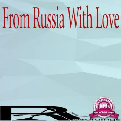 From Russia With Love (2020)