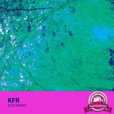 Kfr Electronic (2020)