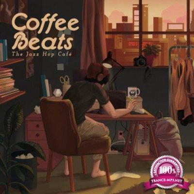 Coffe Beats (2020) FLAC