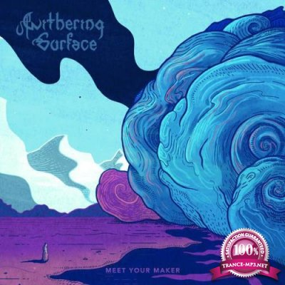 Withering Surface - Meet Your Maker [CD] (2020) FLAC
