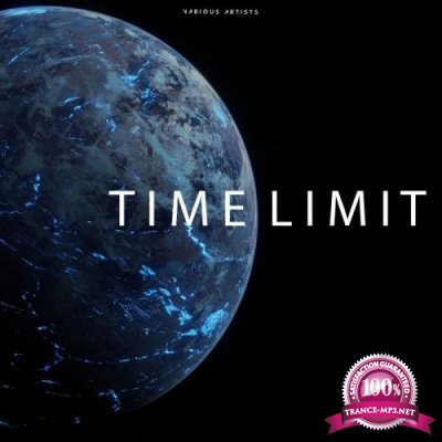 Supreme Music - Time Limit (2020)