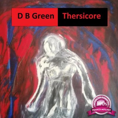 D B Green - Thersicore (2020)