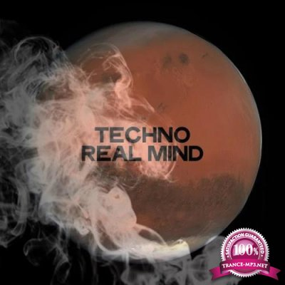Techno Real Mind (2020)
