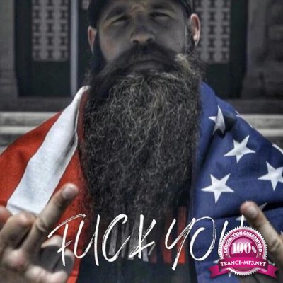 MESUS - Fuck You (2020)