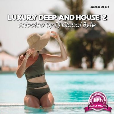 Luxury Deep & House 2 (2020)