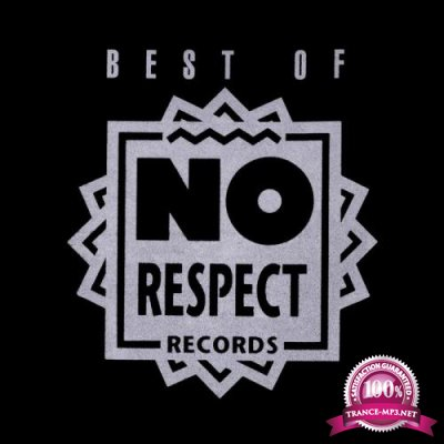 Best Of No Respect Records (2020)