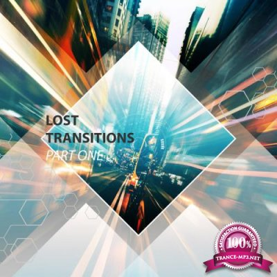 Lost Transitions, Part 1 (2020)