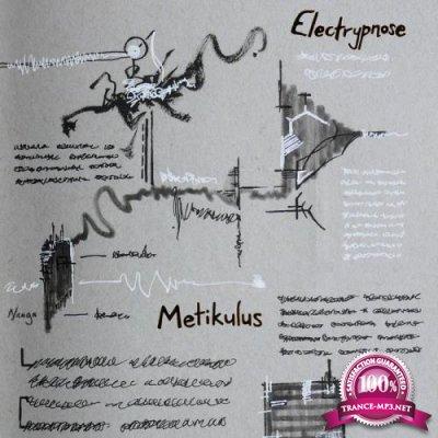 Electrypnose - Metikulus (2020)
