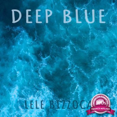 Lele Bizzoca - Deep Blue (2020)