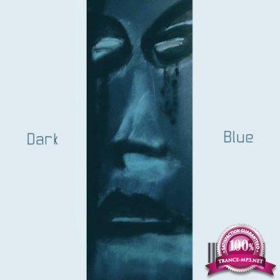 Psycho Panther - Dark Blue (2020)
