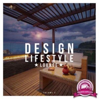 Design & Lifestyle Lounge, Vol. 2 (2020)