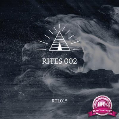 RITES 002 (2020)