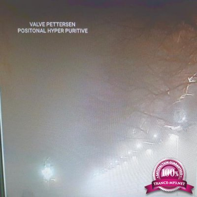 Valve Pettersen - Positonal Hyper Puritive (2020)