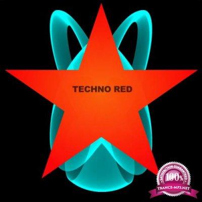 Techno Ability (2020)