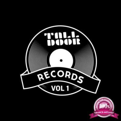 Talldoor Records, Vol. 1 (2020)