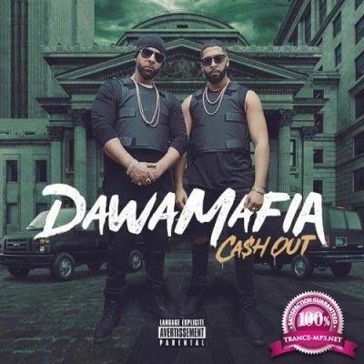DawaMafia - Cash Out (2020)