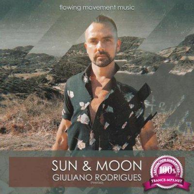 Giuliano Rodrigues - Sun & Moon (2020)