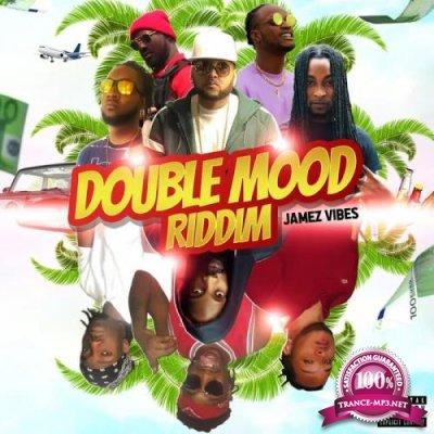 Jamez Vibes - Double Mood Riddim (2020)