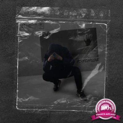 JR99 - Psychose (2020)